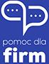 pomoc-logo
